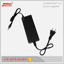 power bank backup for power adapter intelligent ups cctv power