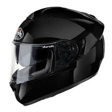 airoh motocross helmets airoh cheap airoh st 701 color integral road white helmets airoh