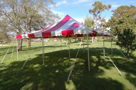 rent canopy tent canopy tent 20x30 white rentals grand rapids mi where to rent