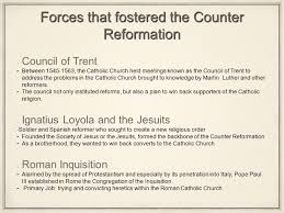 Council Of Trent Reforms Bellwork 11 16 Turn To Page 53 In Your Comp Book Title The Page