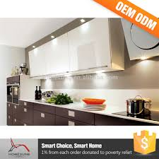 100 kitchen cabinets mdf cabinet mdf kitchen cabinet design kitchen cabinets mdf french kitchen designer cabinets french kitchen designer cabinets