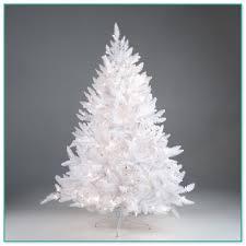 small white christmas tree small white pre lit christmas tree