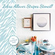 107 best living dining room stenciling images on pinterest