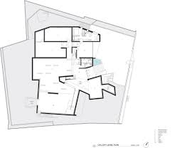 house plan image gallery house plans