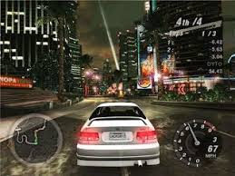 apk only need for speed underground 2 apk is simply available here only