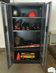 garage organization tips get ready for summer your modern family