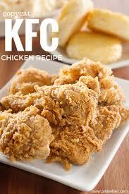 best 25 kfc fried chicken recipe ideas on pinterest kfc chicken