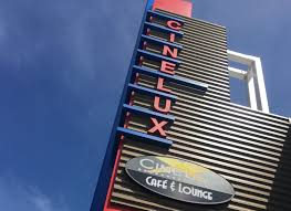 lexus stevens creek martin ave cinelux theatres