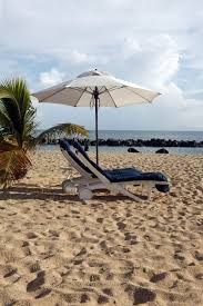 cheap trips over thanksgiving 21 cheapest nonstop flights to the caribbean islands