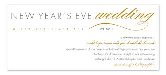 Wedding Countdown Wedding Countdown Wedding Invitations By Invitation Consultants