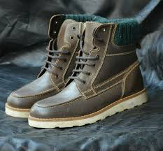 s leather boots shopping india 158 best s footwear images on s footwear
