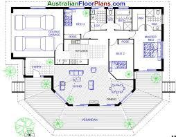 pole house plan 4 bedroom house plans pinterest pole house