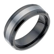 mens wedding rings uk wedding rings gold platinum silver titanium h samuel