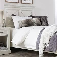 bedrrom bedroom sets you u0027ll love