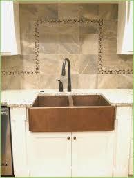 durable and elegant copper kitchen sink u2013 webbird co