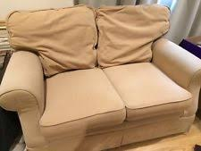 Laura Ashley Sofas Ebay Laura Ashley Small Sofa Ebay