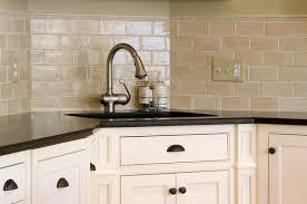 modern tile backsplash ideas for kitchen fantaisie modern kitchen tiles backsplash ideas black wavy countyrmp