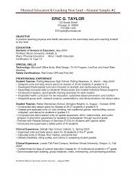 how to make new resume 9 pics how to make a coaching resume resume lacrosse coach resume