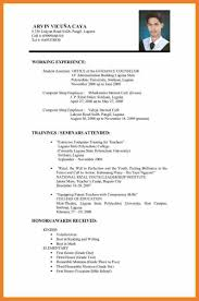 professional job resume template sample resume format for job application resume format and sample resume format for job application resume examples job resume examples resume template builder resume examples