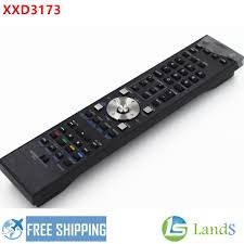 pioneer amplifier home theater high quality pioneer remote buy cheap pioneer remote lots from