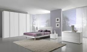kris kardashian home decor top chris jenner house pictures