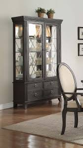 Dining Room Sets With China Cabinet Dining Room Furniture Formal Dining Set Casual Dining Set