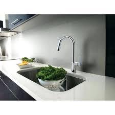 kitchen water faucet breathtaking kitchen water faucet water filter faucet kitchen