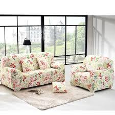 Washable Sofa Slipcovers by Cloth Sofa Covers Promotion Shop For Promotional Cloth Sofa Covers