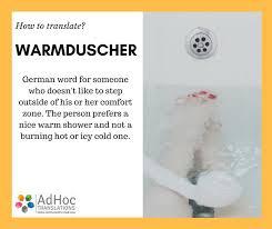 Another Word For Comfort Adhoc Translations Adhoc Language Twitter
