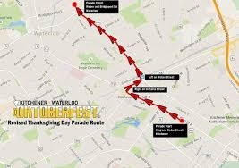 new route for oktoberfest s thanksgiving day parade announced