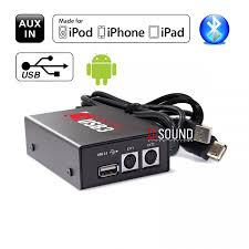 nissan almera usb not supported grom audio usb3 android usb ipod aux in audio interface with