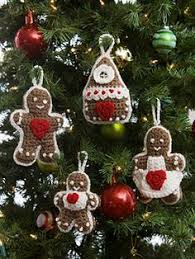 custom gingerbread family ornament custom family ornament