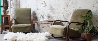 vintage scandinavian interior style by scaramanga scaramanga