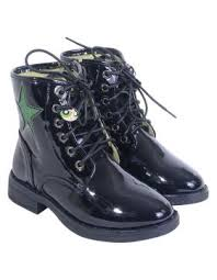 buy boots uae boots buy boots products sprii uae