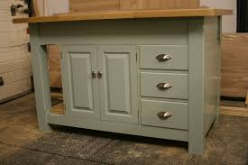 oak kitchen island freestanding kitchen island unit fresh oak kitchen island units