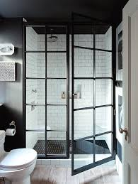 Bathroom Fixture Finishes How To Mix Hardware Finishes The Right Way