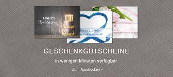 Alles F Die K He Online Shop Dolzer Maßkonfektionäre