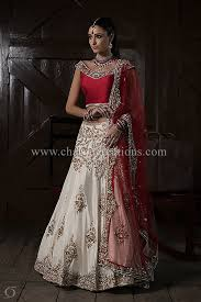 asian wedding dresses indian bridal wear asian wedding dresses evening gowns bridal