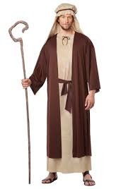 male angel halloween costumes pope costume