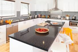 Best Prices For Kitchen Cabinets Granite Countertop Old Kitchen Worktops Best Way To Melt