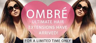 lush hair extensions win an amazing set of clip in hair extensions from lush hair