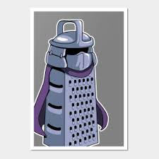 Cheese Grater Meme - cheese grater posters and arts teepublic