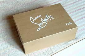louboutin shoes fakefashion english