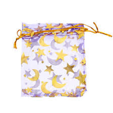gold organza bags gold organza bags online gold organza bags for sale
