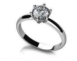 engagement ring financing financing wedding rings wedding ideas