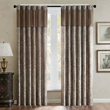Blackout Curtains For Bedroom Bedroom Curtains Sheer U0026 Blackout Curtains For Bedrooms U2013 Jcpenney