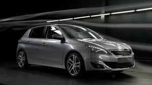 peugeot new car prices 2014 new peugeot 308 television commercial horsepower specs price