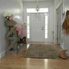 Decorating Narrow Entryway Flooring U0026 Rugs Furniture Small Entryway Furniture Design