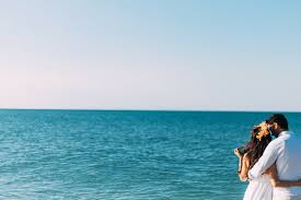 best destination wedding locations 10 best affordable destination wedding locations parfaitlingerie