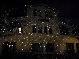 Laser Christmas Lights For Sale Starry White Laser Outdoor Indoor Laser Christmas Lights Projector